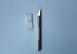pro scalpel