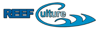 Reef Culture