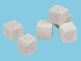 mp cubes